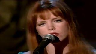 Joy Lynn White - It's Amazing [ Live ]