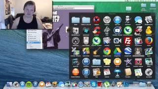 GTA 4 LCPDFR 1.0 MAC OS X PDF DOWNLOAD