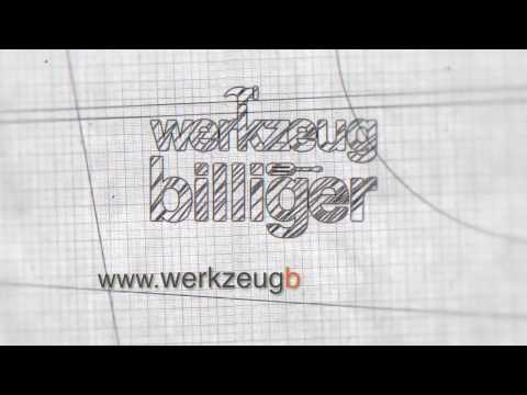 Schiebefenster werkzeugbilliger.com