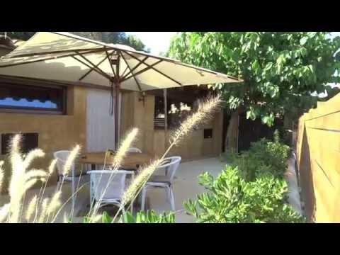 CAN BECH Turisme Rural   Fontanilles - Baix Emporda (Girona)