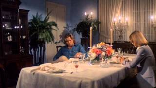 Rancho Deluxe 1975 Jeff Bridges Full Length Western Movie