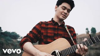 TheOvertunes   I Still Love You (Acoustic Version)