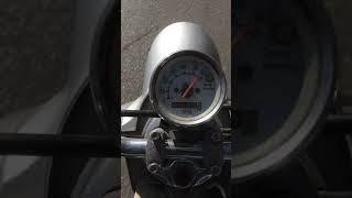 yamaha vino 50cc top speed - मुफ्त ऑनलाइन वीडियो