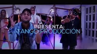 Bandida - Jeeiph feat. Raul y Fito (Video)