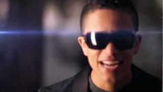 Pasarla Bien  - Chalo Panama (Video)