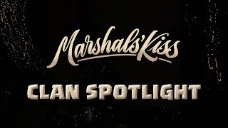 Clan Spotlight Ep. 1 - Marshals