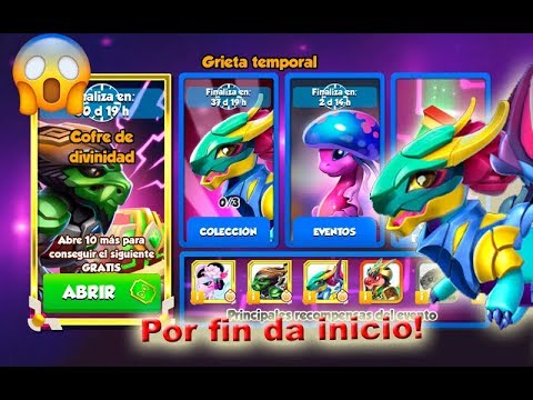 🎉 Download dragon mania legends mod apk versi terbaru 2018