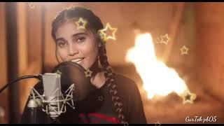 Zindagi Naal Pyar | Female Version | Sidhu Moosewala | Like, Share And Subscribe Channel 👇 👇 👇
