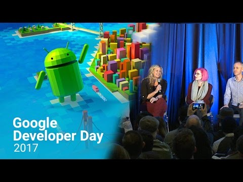 5 tips for launching successful apps and games on Google Play