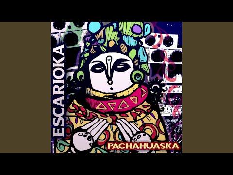 Muchacho de Barrio (Tributo a Mona Jimenez)