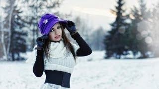 Невена Цонева - Бяла Зима (Nevena Tsoneva - Biala