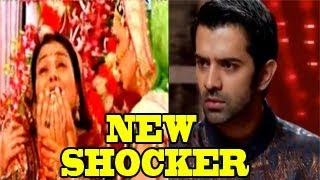 ipkknd full episodes after marriage - TH-Clip