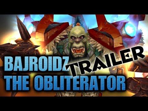 Obliterator PC