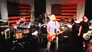 Everclear - When it All Goes Wrong Again LIVE in 2000