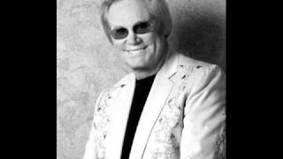George Jones - Once You've Had The Best
