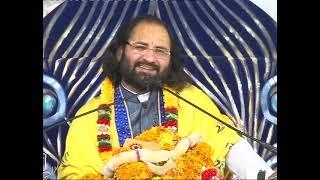 Bhaktimati Premmadhuri Bai Part 3 || Under Bhaktmal Katha || #By Swami Karun Dass Ji Maharaj