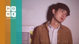 SUNNY PARADE - บนความต่าง (Official Lyric Video)