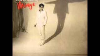 Armin van buuren Mirage part 3 This Light Between Us with lyrics