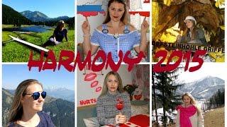 Harmony inAustria - вспомним 2015 год?!!!