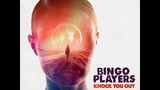Bingo Players - Knock You Out video