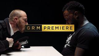 Cadet - Gang Gang [Music Video] | GRM Daily