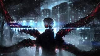 [anime] Nightcore - mix #3 (march 2016)