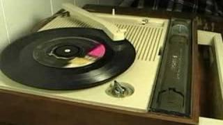 Johnny Rivers - Memphis