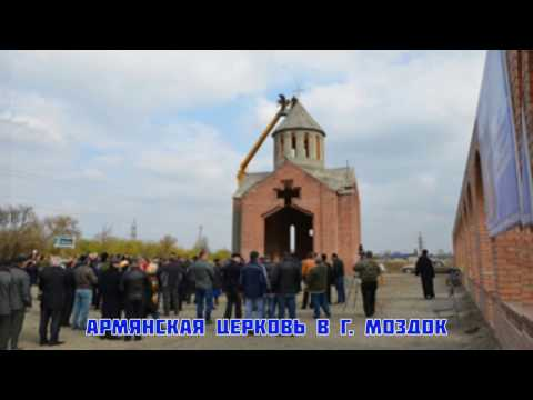 Фотообои белая церковь