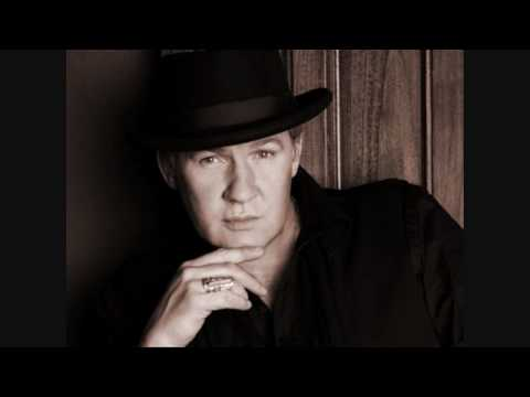 Johnny Logan - All Out Of Love