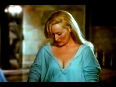 Der Tod steht ihr gut - Trailer (1992)