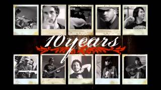 Birth -- Death and ...And All The Other Colors - 10 Years With Lyrics