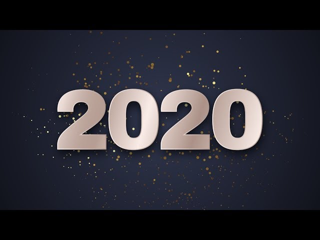 EDM Mixes of Popular Songs 2020 Best EDM Music
