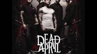 Dead by April Found Myself In You/ with lyrics