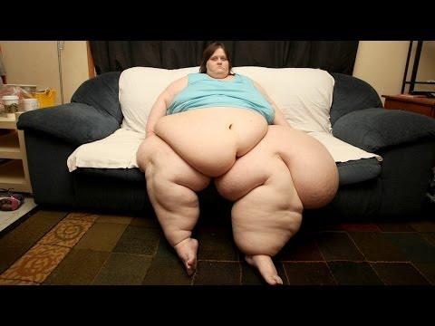 Sport per la perdita di peso di ragazze cominciante