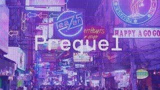 PRO8L3M - Prequel
