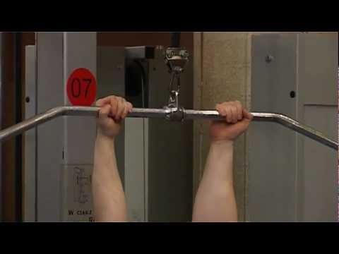 Mięśnie, które nazywane są antagonistami mięśni