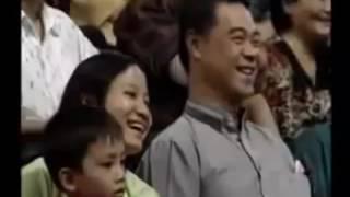 con-nghien-xuan-bac-gala-cuoi-2003