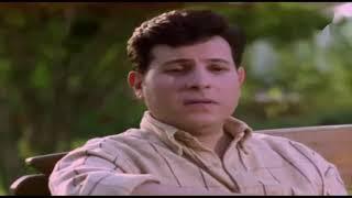 هاني شاكر- غلطه   (Hany Shaker - Ghalta (Music Video