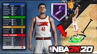 every player in this squad has BASE 11 in nba 2k19 myteam