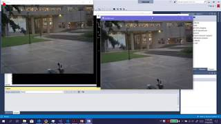 Background Subtractor MOG2 - Free video search site