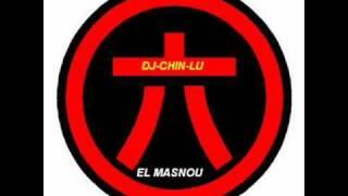 DJ-CHIN-LU SELECTION - Angie Stone & James Ingram - My People.wmv