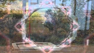 Press Button (The Head)(feat. Steve Kilbey)(Zebrafication)
