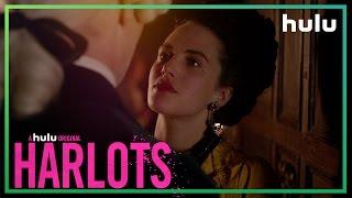 Harlots, A Modern Translation • Harlots on Hulu