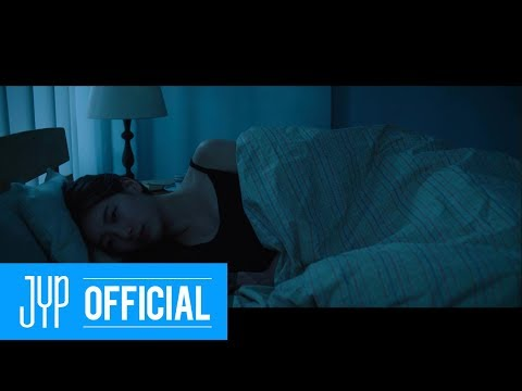 Suzy - Midnight