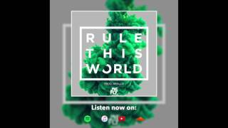 Jae Fly   Rule This World (prod By. Apollo)