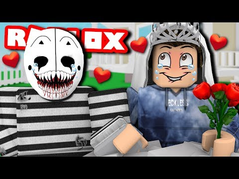 The cops were called at this ROBLOX roleplay restaurant    | FOOTB TV