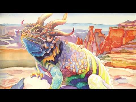 Evolution Flight Trailer Video thumbnail