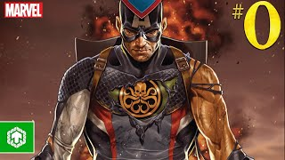 Top 20 Sự Kiện Nổi Bật Nhất Marvel Comics Từ Modern Age Tới 2019 Phần 2   Ten Tickers