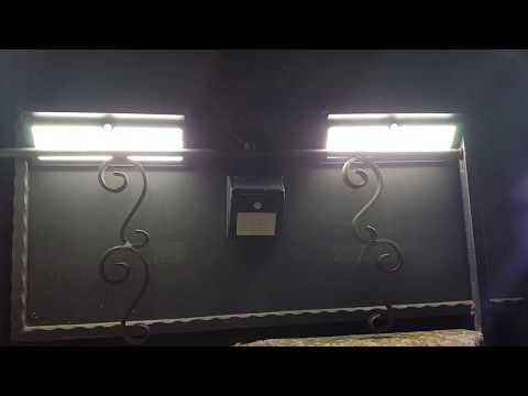Irradiators da psoriasi il sole