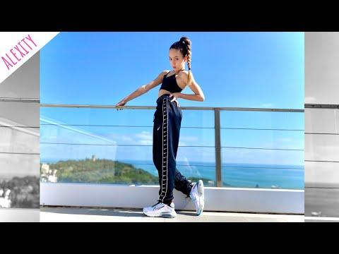 DANCE - DIOSA - MYKE TOWERS HD Mp4 3GP Video and MP3
